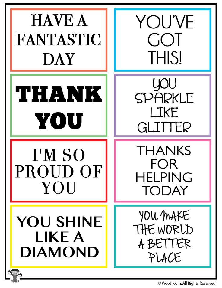 It is a picture of Universal Kindness Coloring Cards