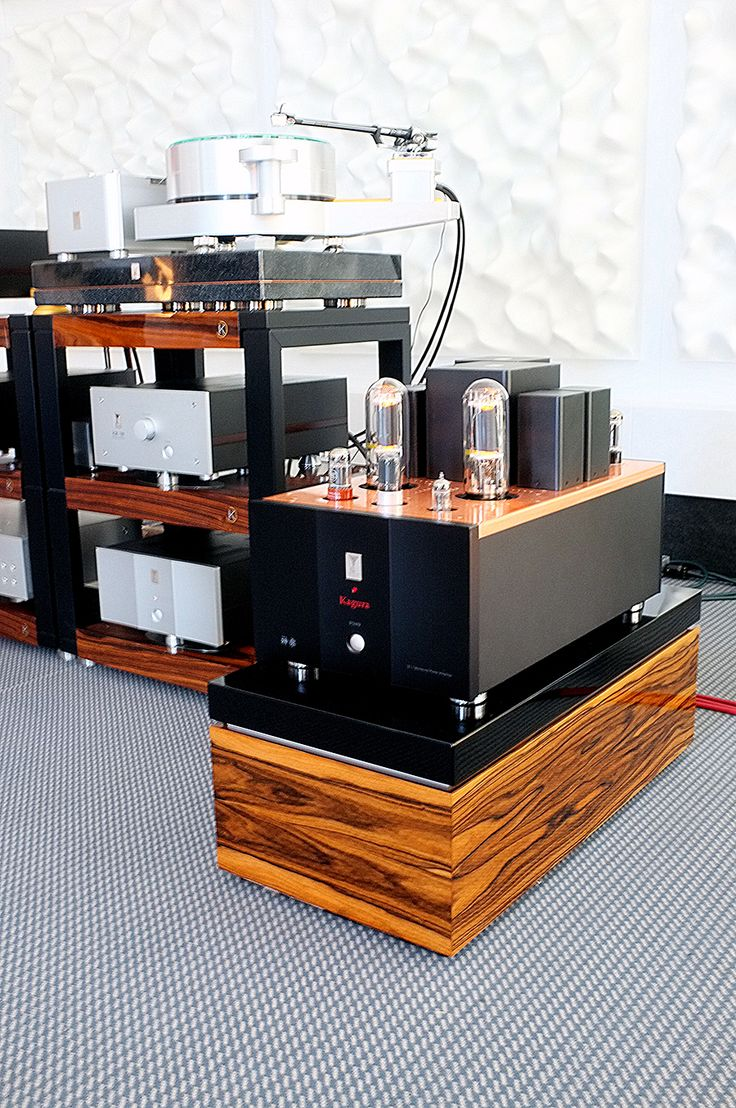 1000 Images About HiFi On Pinterest Vinyls Audiophile And