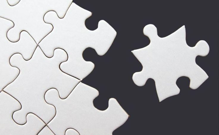 Qualitätsmanagement - Soll ich oder soll ich nicht? - In diesem Beitrag wollen wir erklären, was es genau bedeutet, ein Qualitätsmanagementsystem (QMS) nach den Vorgaben der DIN EN ISO 9001 aufzubauen und in einem Unternehmen einzuführen. Die Frage ist ja, warum Sie Ihre Prozesse dokumentieren sollten, wenn Sie doch eigentlich flexibel auf Ve...