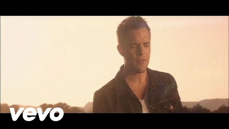 Music video by The Killers performing A Dustland Fairytale. (C) 2008 The Island Def Jam Music Group