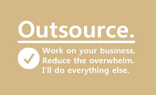 Outsource with InDeed We Can Virtual Assistant