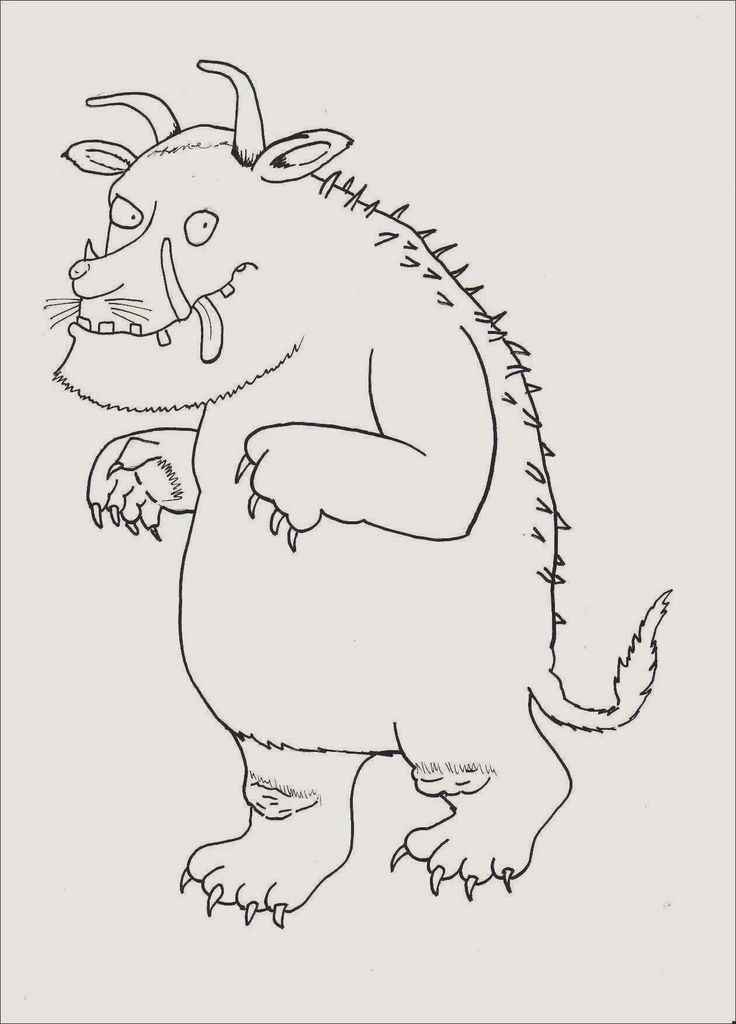 einzigartig malvorlagen dinosaurier t-rex (with images