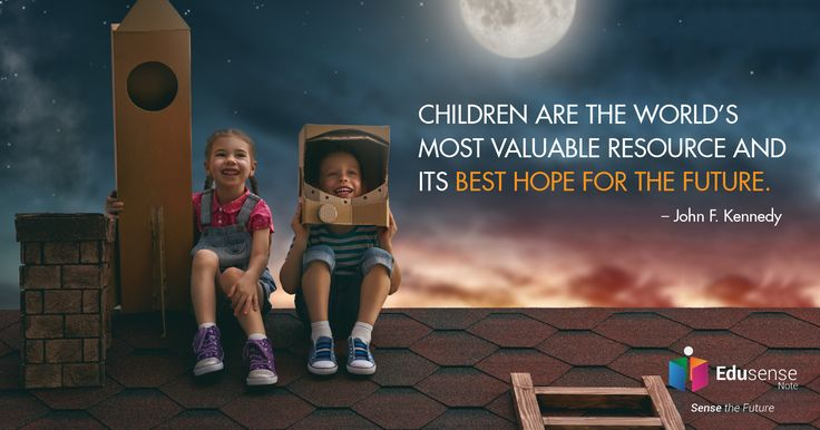 Quote of the day #childrensday #mondaymotivation