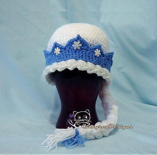 Más de 1000 imágenes sobre CROCHET HATS en Pinterest | Sombreros de