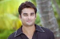 10 lesser known facts about R Madhavan that will amaze you