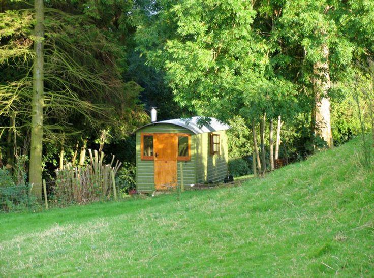Garden Sheds Yorkshire 298 best cabins, cottages and studios images on pinterest