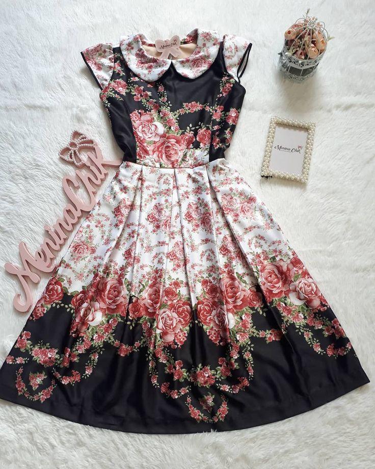 Vestidinho lindo, delicado e modesto! R$ 199,90 Faça seu pedido no whats (54) 99101-9719. #saiamidi #jw #moda #modesta #modaparameninas #modafeminina #amomidi #lojaonline #Lookfofo #lookdodia #instafashion #enviamosparatodobrasil #moda #estilo #modablogueira #modaevangelica #meninachik #midi #instalike #vestido #novidades #modamodesta #vestidomidi