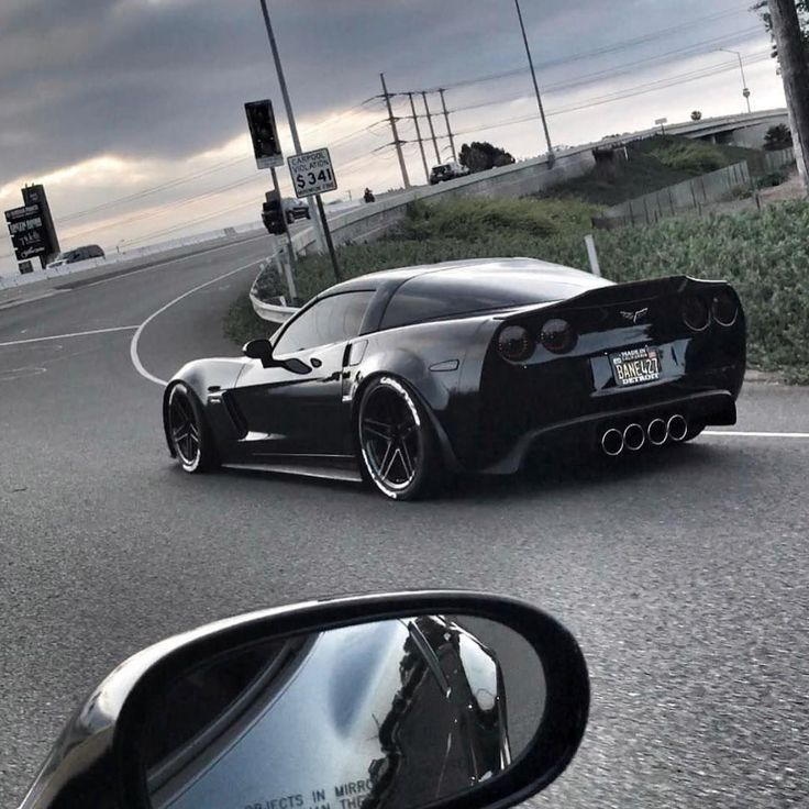 Chevrolet Corvette ZR1 (C6), #Car #Supercar #Rim #AutomotiveDesign Personal luxury car, Alloy wheel, Tire - Follow #extremegentleman for more pics like this!