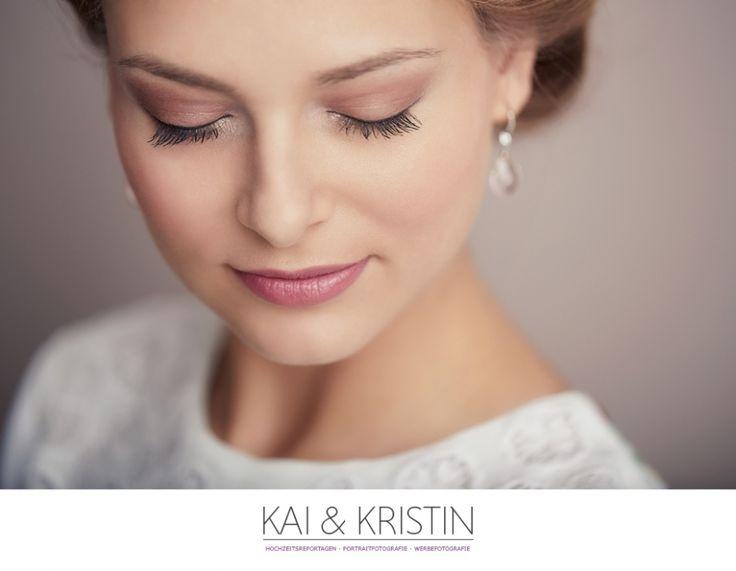 Brautstyling » Kai und Kristin Fotografie | Hochzeitsfotograf, Fotostudio und Werbefotograf in Leipzig