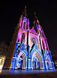 Image result for glow eindhoven