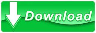 faktor faktor yang mempengaruhi kecepatan download