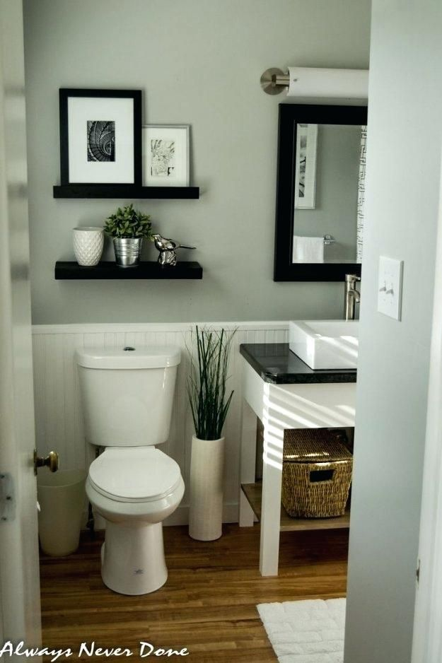 New Bathroom Wall Decor Ideas Pictures Best Of Bathroom Wall