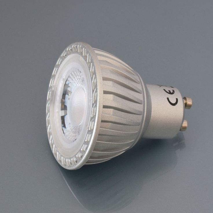 Great Details zu LED Leuchtmittel G G GU E E Lampe Lampen Stiftsockel Birne Kerze Spot
