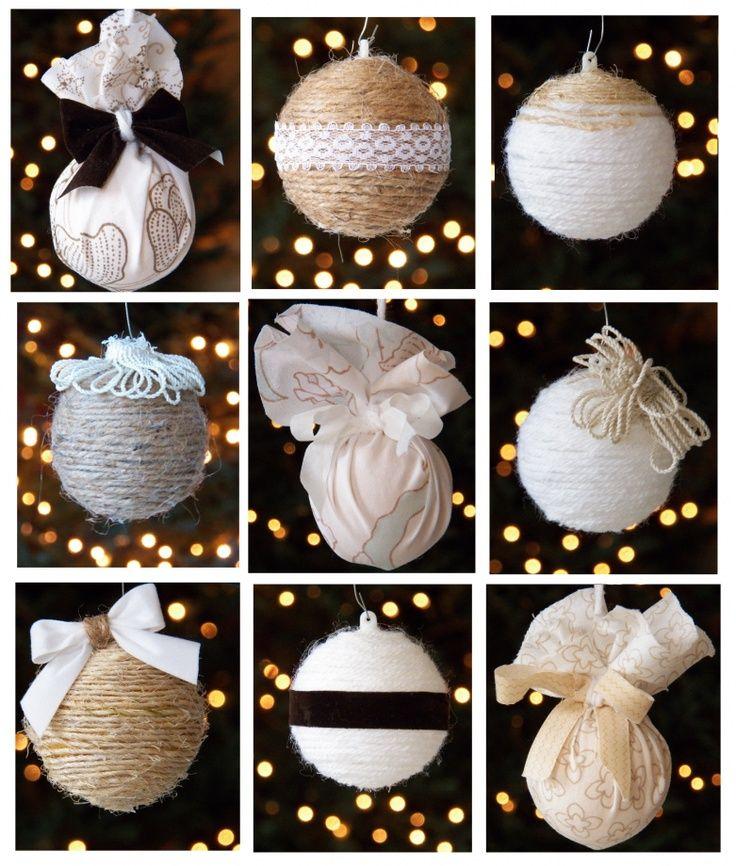 ideas-para-hacer-tus-propias-esferas-de-navidad-9.jpg (736×866)