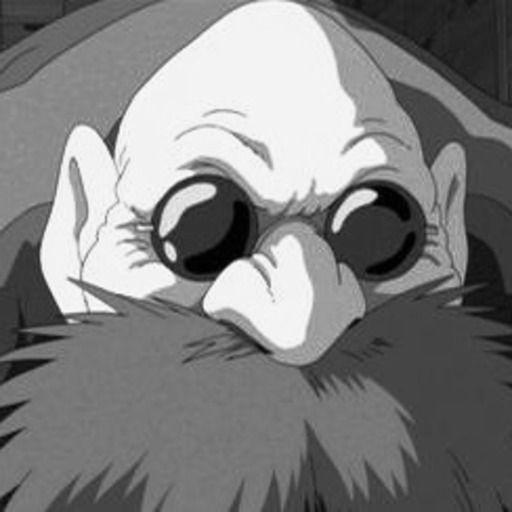 Studio Ghibli Movies (free online streaming)!