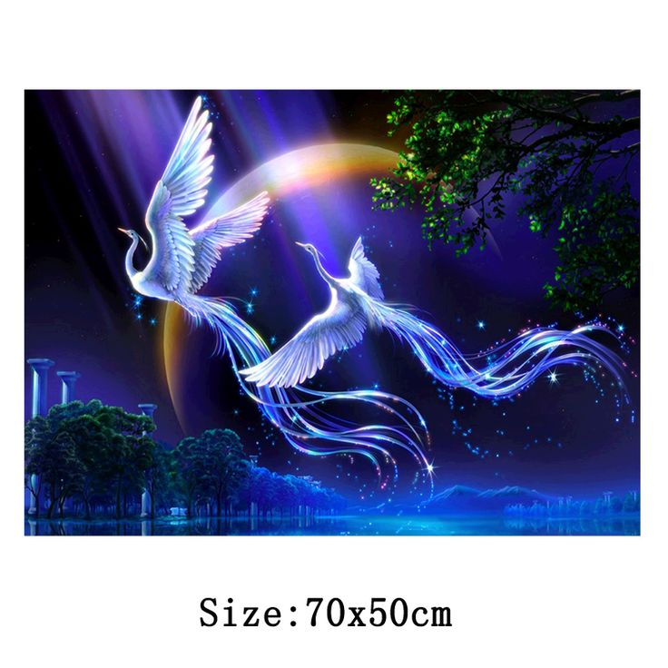 Find More Diamond Painting Cross Stitch Information about DIY Room Decals Handmade Diamond Painting Romantic Feixianguan Set  70x50cm Rhinestone Pasted Cross Stitch for Home Decoration,High Quality painting wood cabinets black,China painting cross stitch Suppliers, Cheap stitch doll from Fashion&House on Aliexpress.com