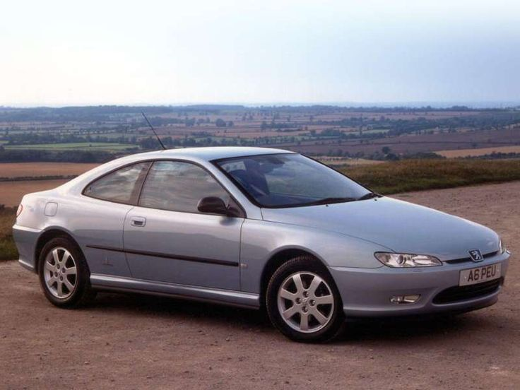 Peugeot 406 Coupe: Coupe 19952004, Peugeot 406, French Cars, Cars Garage, Future Cars, Coupe Notre, Cutting, 406 Coupe, Favorite Cars