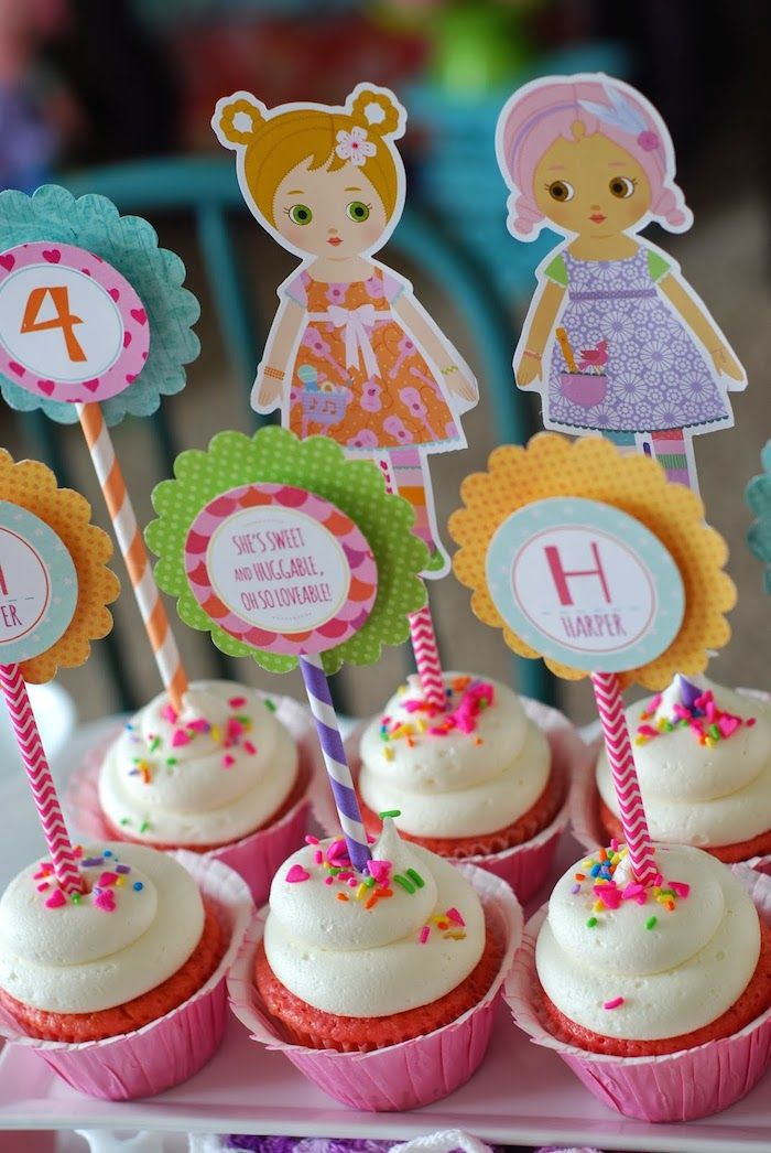 Cake Decor And More E U : 17 Best images about Mooshka party on Pinterest Tea parties, iPad mini and Birthday tea parties