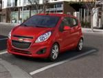 Find Chevrolet Spark Car dealerships for sale in Houston, TX. Find Chevrolet Spark car prices, photos, and more. Locate Katy, Houston, TX car dealers and find your dream car at Westsidechevrolet..