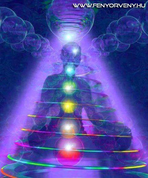 A kutatások kimutatták, hogy a félelem, a harag, a szomorúság, a szeretet és az öröm sajátos hatást gyakorol a testre./ A test intuíciója ~ spiritualitás, Louise L. Hay, szeretet, spirituális tanítások, intuíció, betegségek okai, paranormal, paranormális érzékelések, megérzések,