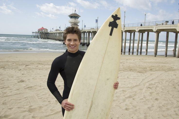 Billy Unger Surfing :): Unger Surfing, Billy Unger Gai, Unger Galleries, Surfing Boards, Unger Gai Ou, Labs Rats3, Ungergai Ou