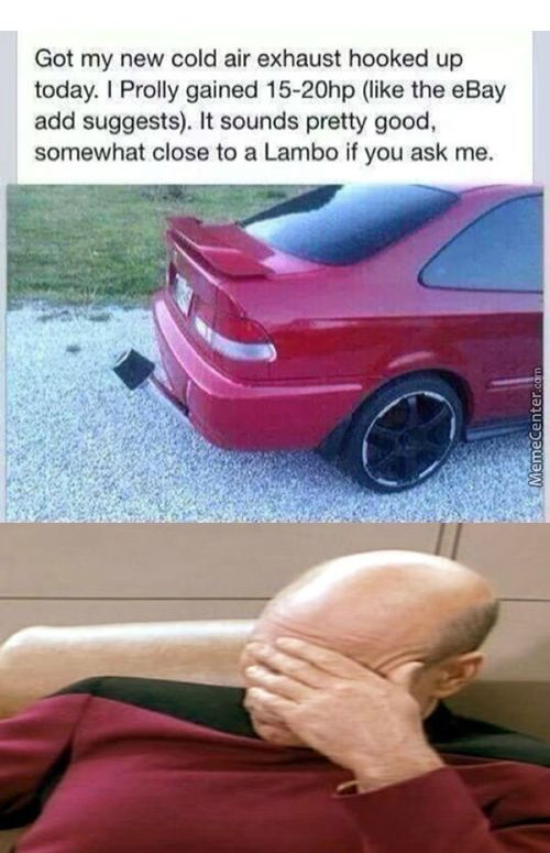 Car Mechanic Near Me >> 25+ best ideas about Mechanic Humor on Pinterest | Ford ...