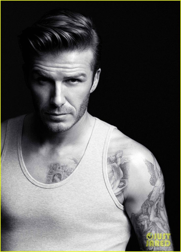 david beckham - Google Search
