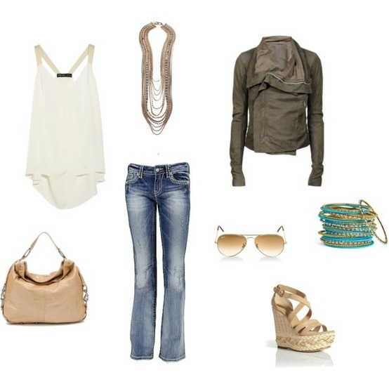 Love the army inspired coat.: Shoes, Style, Women Apparel, Clothing, Cute Outfits, Jeans, Fall Looks, Leather Jackets, Fashion Worship