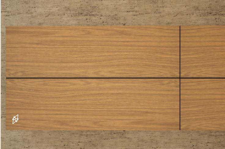 particolare render interno cucina 3d Studio max - vray - photoshop