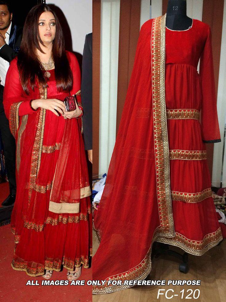 For order whatsapp me on +919016678080...#saree #wedding #indianweddingfashion #indianwedding #womensfashion #womenswear #clothes #lengha #saree #dress #chudidar #dressmaterial #designer #designersaree #designerlengha #indiansaree #onlineshop #onlineshopping #womensapparel#indianwear#saree#designersaree#womensapparel #red #redsaree #bollywoodfashion #bollywoodactress #bollywoodstyle #indianclothes #indian #indiansaree #indiansalwarsuit #designerwear #designerlehenga #designersuits #online