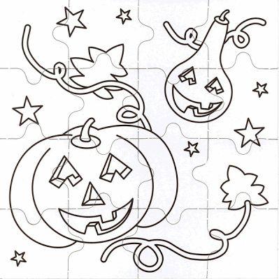 199 besten Halloween Bilder auf Pinterest | Halloween handwerk ...