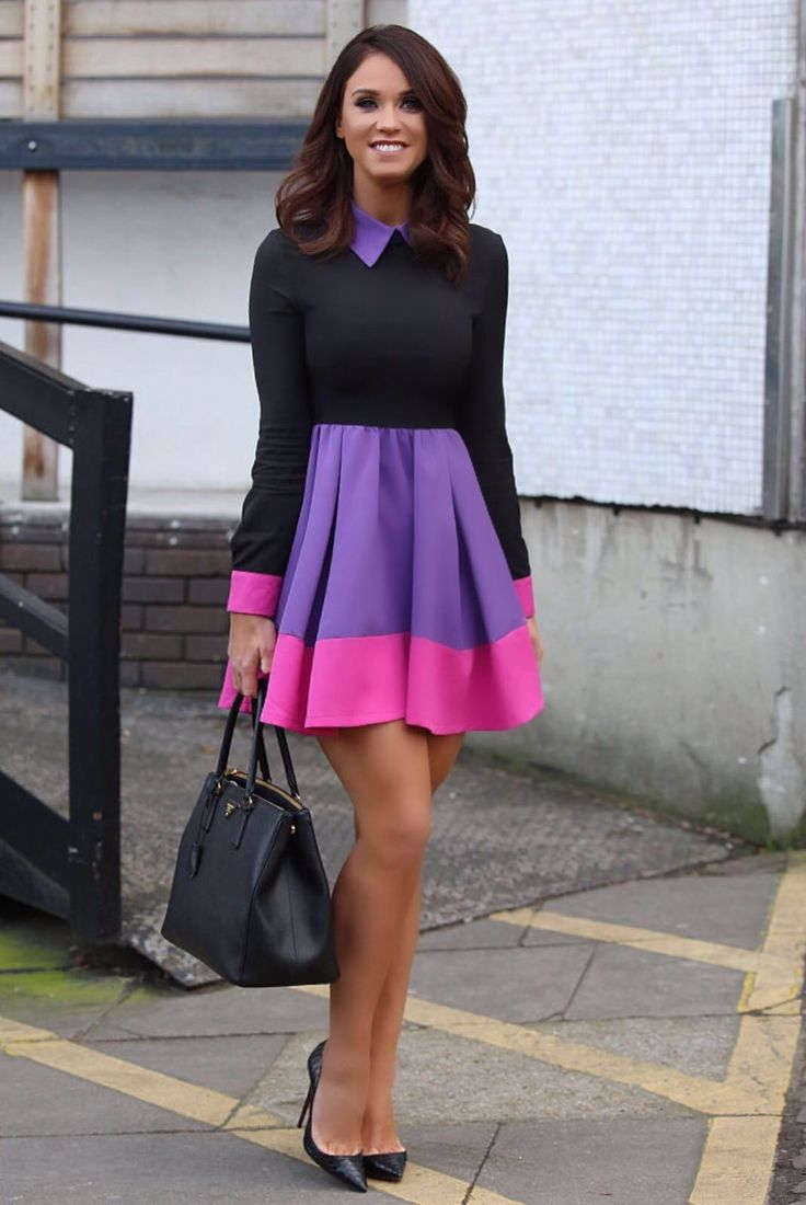 vicky pattison valentina dress2