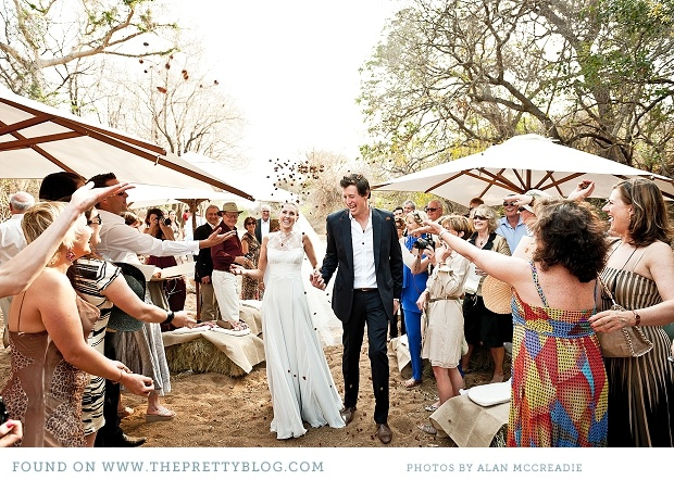 bushveld-wedding-south-africa-mpumalanga
