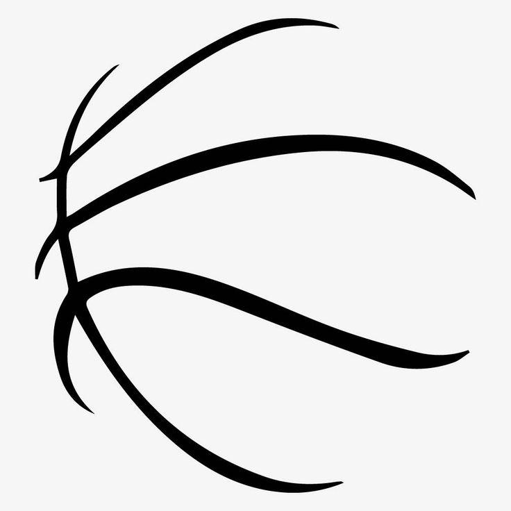 Basketball Aufkleber, Basketball Dekor, Basketball Dekorationen, Jungen Zimmer Aufkleber, Basketball Wandtattoo, Basketball Aufkleber, D00076   – Zie'l's Room