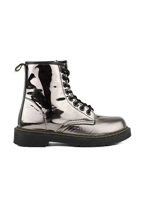 γυναικεια παπουτσια salomon xa elevate w  Extreme-Ski
