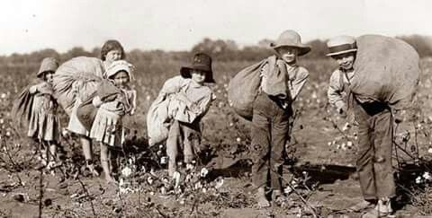 Ireland slavery historyDuring the 1650s, over 100,000 Irish children aged 10 to 14 were taken from their parents and sold as slaves in the West Indies, Virginia and New England. In this decade, 52,000 Irish (mostly women and children) were sold to Barbados and Virginia. Still 30,000 Irish men and women were also transported and sold to the highest bidder. In 1656, Cromwell ordered that 2000 Irish children be taken to Jamaica and sold as slaves to English settlers. Many people today avoid…