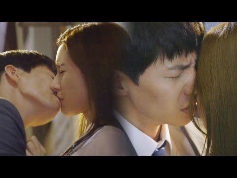 Our Gab Soon - 2016 SBS weekend drama