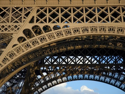 MetalPhotographers, Chose Francaise, Iron Eiffel, Favorite Places, Eiffel Towers, The Thing, Close View, Cast Iron, Cotton Coulson