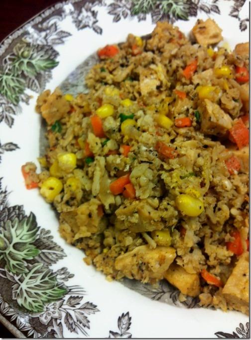 ... like clean eating recipe box crispy shiitake mushroom chips see more