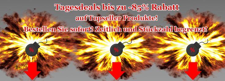 Kosmetik Produkte direkt vom Hersteller - http://www.ubg1.com - Kosmetik Online Shop