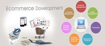 Do you want to build online store in india? Shopieasy is the best provider of ecommerce solutions company in india, ecommerce web development, ecommerce website in india,make your own online store. For more ecommerce related info visit http://www.shopieasy.com