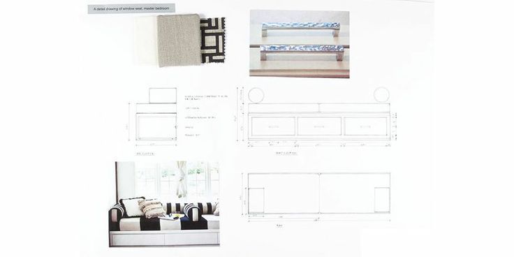 105 Best Images About Architecture And Spatial Design On Pinterest Garden Photos Photographs