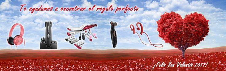 Febrero en Bonaventa  #Bonaventa #Febrero #auriculares #cortapelos #plancha #rasuradora #cuidadopersonal #depilacion #hombre #mujer #amor #musica #cascos #deporte #vida