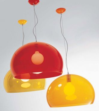 these come in a bunch of colors  http://kartellstorela.com/shop/fly/   fly1.jpg