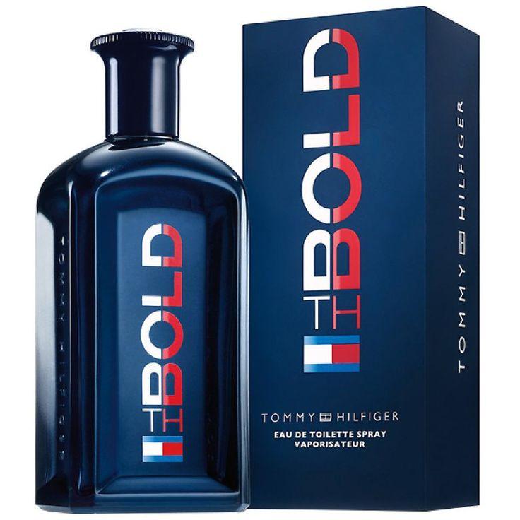 tommy-hilfiger-tommy-bold-50-ml
