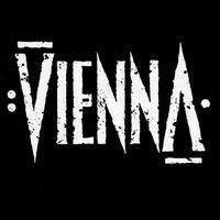 Vienna - Un Dernier Dimanche Avant La Guerre by undo records on SoundCloud