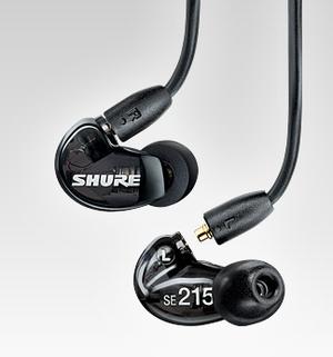 Five Best Earbuds from LifeHacker