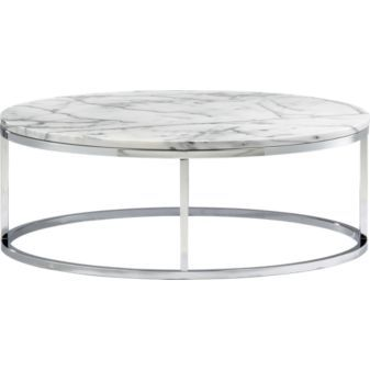 $299 i've always loved this one... #coffee #table