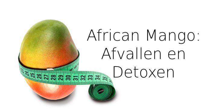 Afrikaanse Mango Extract http://totalbodywellness.nl/afslankpillen/afrikaanse-mango-extract/