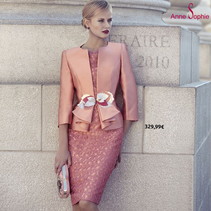Mejores 79 imágenes de ivania en Pinterest | Ropa, Vestidos de novia ...